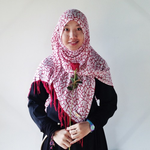 khadijah_ar's avatar