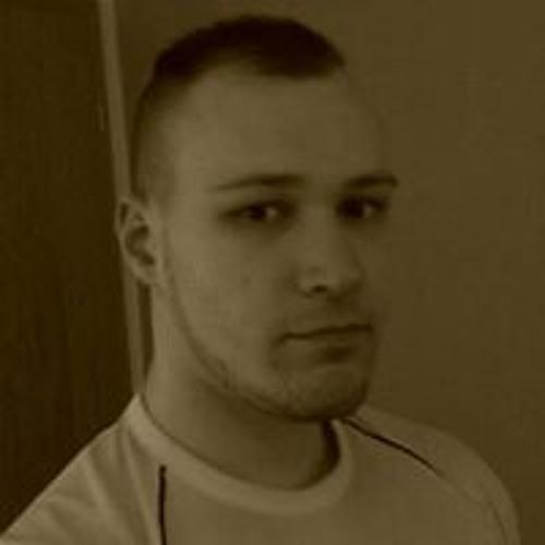 Andreas Wolf's avatar