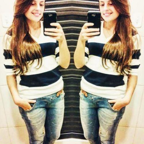 Lívia Duarte's avatar