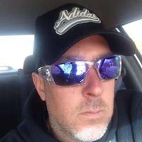Doug BuonGiorno's avatar