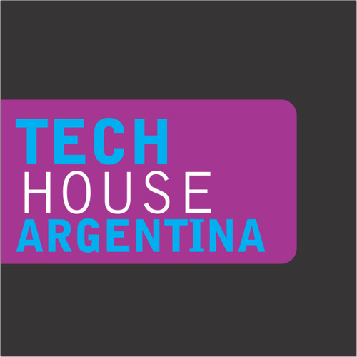 Tech House Arg's avatar