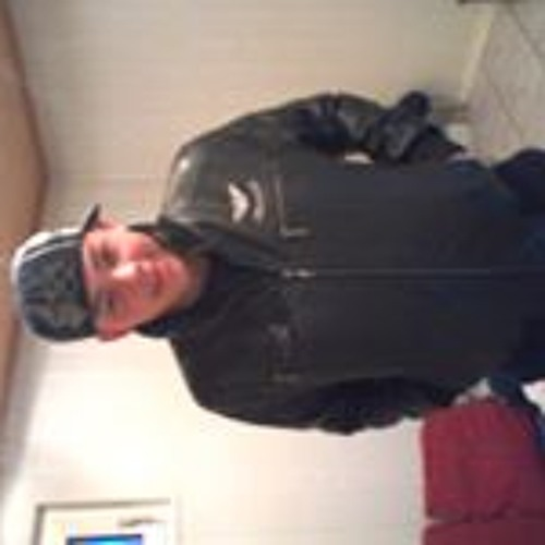 Dean Ullrich's avatar