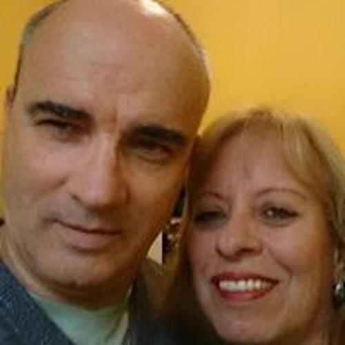 Carlos Alberto Brentano's avatar