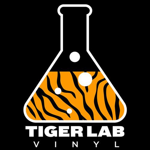 TigerLabVinyl's avatar