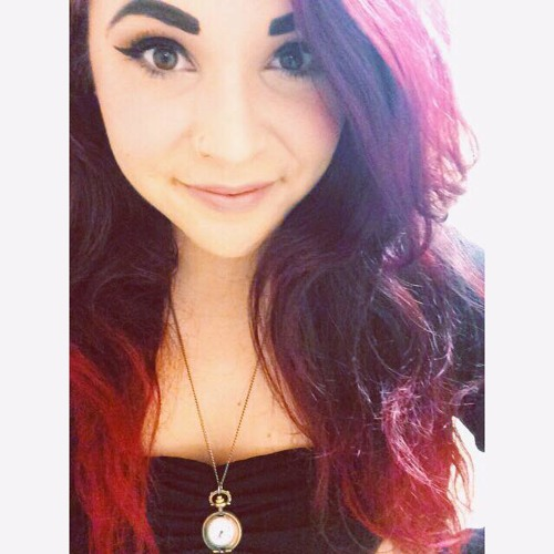 Marisa Wildeman's avatar
