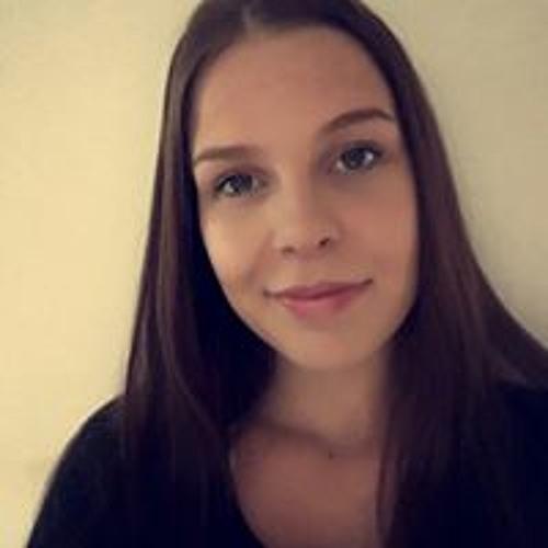 Patriciajansen's avatar