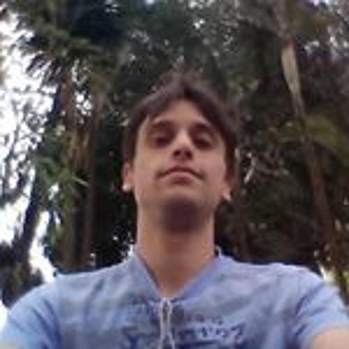 Felipe Bernardo's avatar