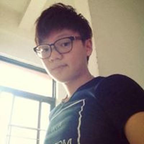 user814325966's avatar