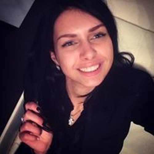Lerika420's avatar