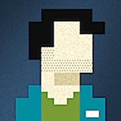 ayo's avatar
