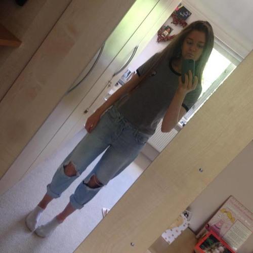 Lily Kurlander's avatar