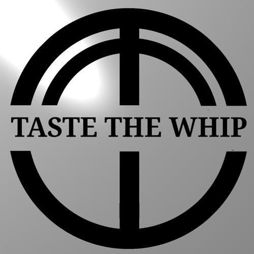 TheWhiteRabbit's avatar