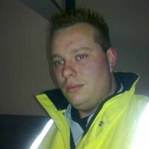 Nick Driessen's avatar