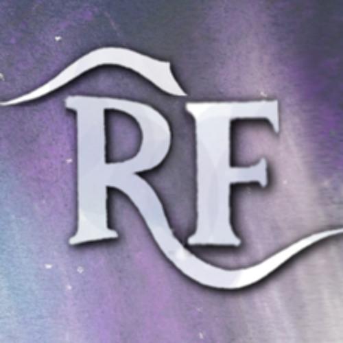 Rimeflame's avatar