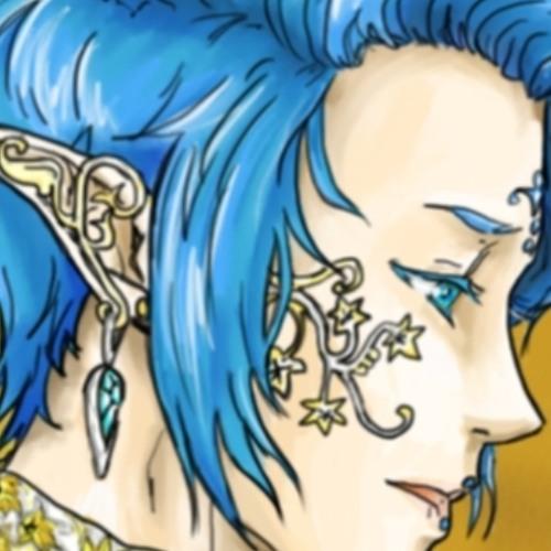 TrueTeargem's avatar