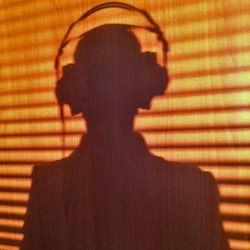 DJ Maurice Knight's avatar