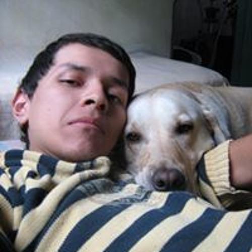 Cesar Osorio's avatar