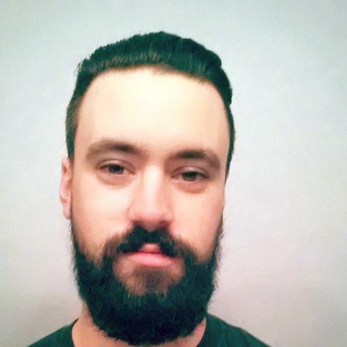 Mikey Sullivan's avatar