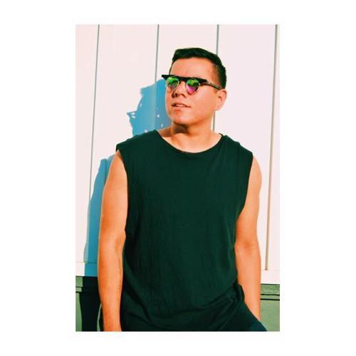 Guillermo H Esparza's avatar