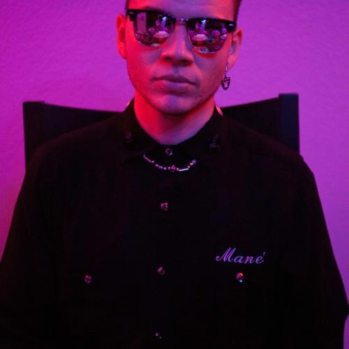 Mane's avatar