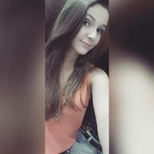 Karoline Santos's avatar