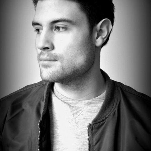 Michael May's avatar