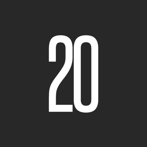 20something's avatar