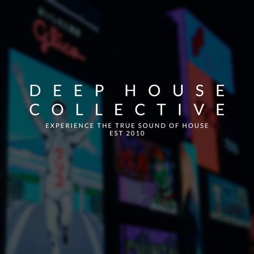Deep House Collective's avatar