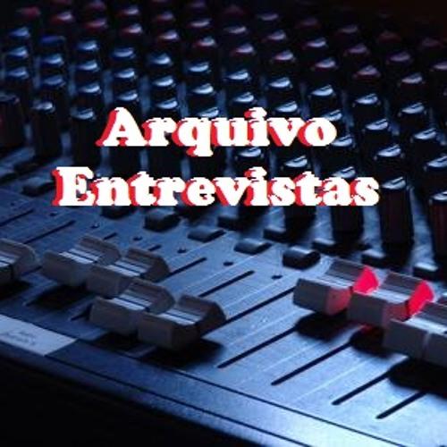 RADIO CURITIBANA's avatar