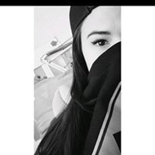 Rose Stadlmair's avatar