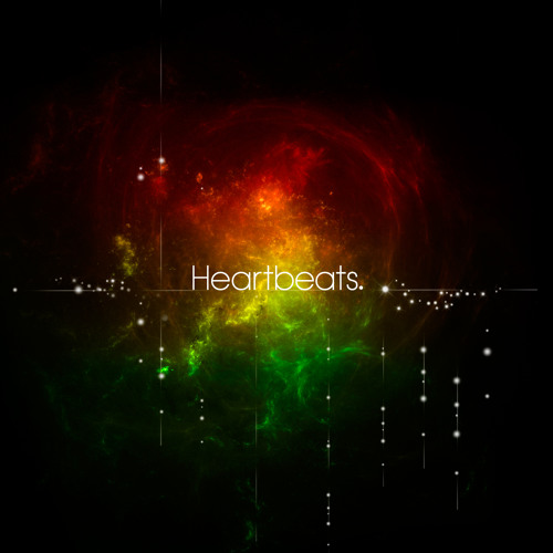 Heartbeats.'s avatar