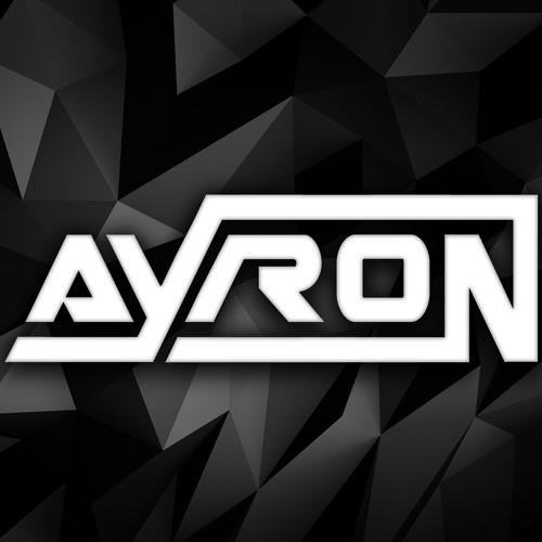 Ayron's avatar