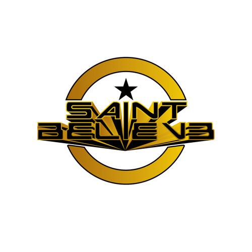 Saint Believ3's avatar