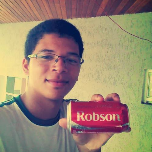 Robson Thiago's avatar