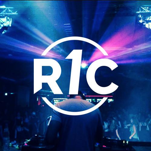 R1CCONE's avatar