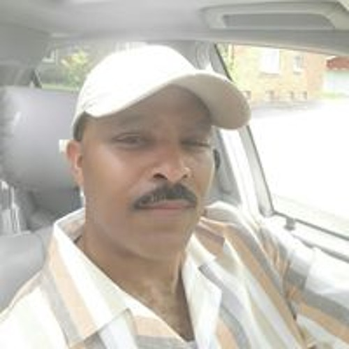 Ray Charles King's avatar