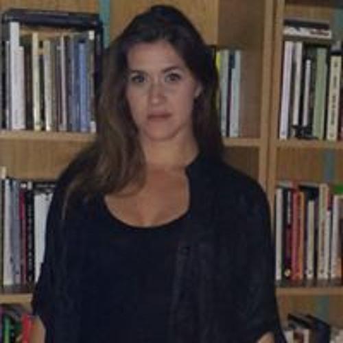 Yanina Giglio's avatar
