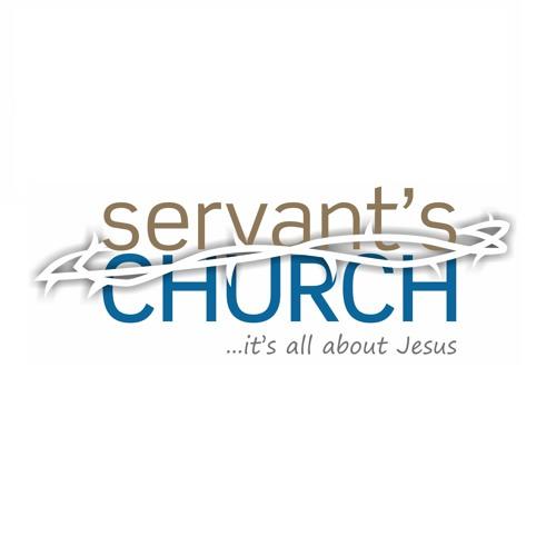 Servant's Church's avatar