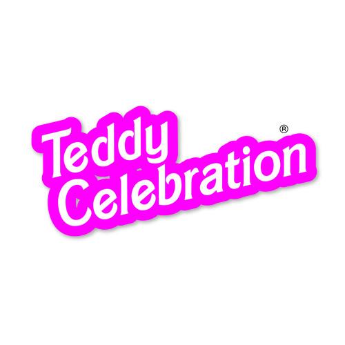 Teddy Celebration's avatar