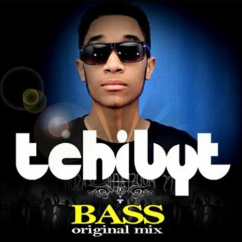 Tchibyt's avatar