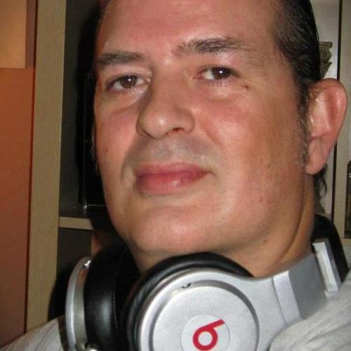 frankdfunk's avatar