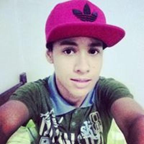 Fabiano Ferreira 16's avatar