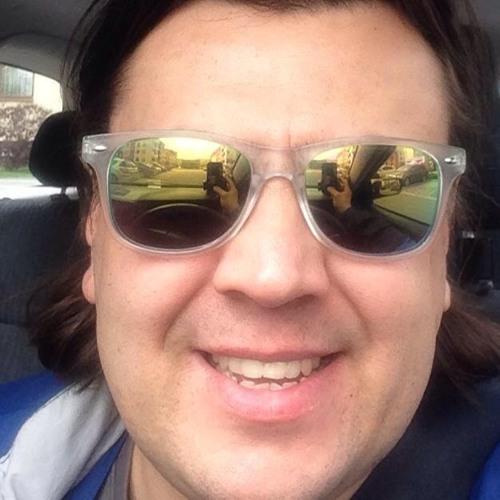 SMILLEBOY's avatar