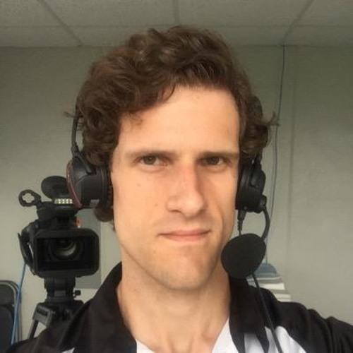 Matt Gajtka's avatar