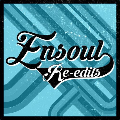 Ensoul Re-Edits's avatar
