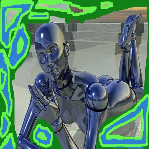 las vegas hospital's avatar