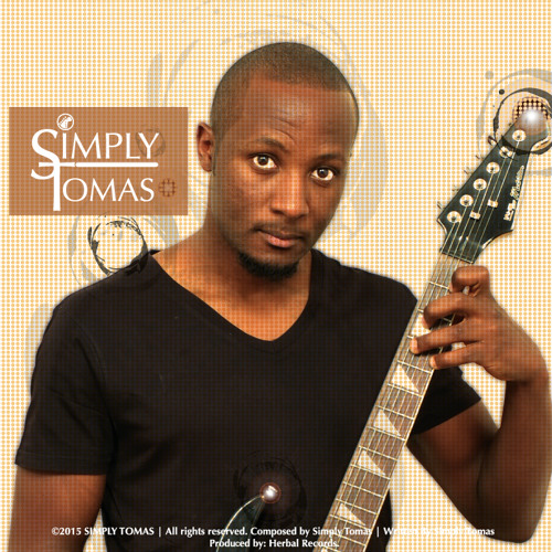 simplytomas's avatar