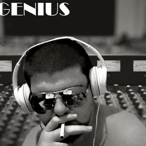 Da Evil Genius's avatar