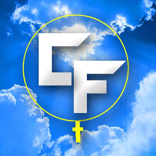 Musicatolica CatholicFlow's avatar