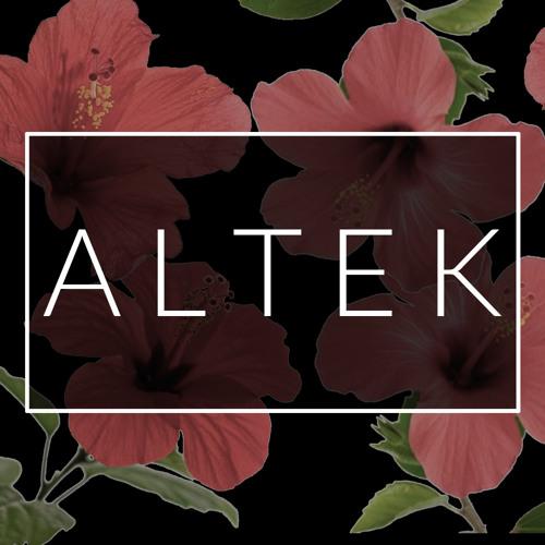 AltekCWB's avatar